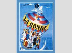 La Ronde Theatre TV Tropes