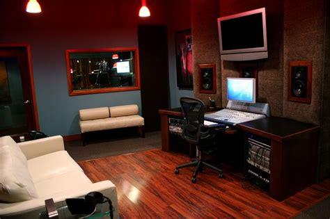 Living Room Community Studio by The Living Room Recording Studio San Antonio Tx Home