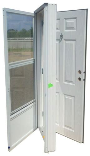 windows doors  mobile homes star mobile home supplies