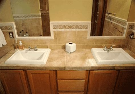 ideas for bathroom vanities master bathroom vanity design bookmark 11625
