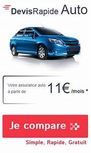 Devis Axa Auto : assurance auto axaassurances auto assurance auto ~ Medecine-chirurgie-esthetiques.com Avis de Voitures