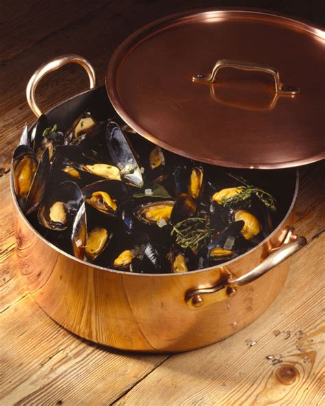 coppercookwareus copper cookware copper pots  pans