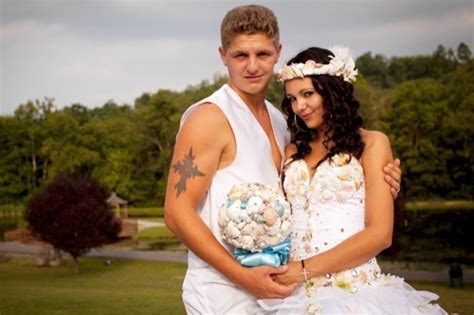 My Big Fat American Gypsy Wedding Recap 4/2/15