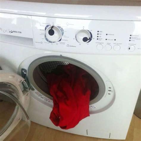 reparer soi mme lave vaisselle comment int 233 grer le lave linge dans int 233 rieur 31 id 233 es