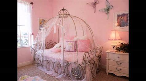 Room Decor Ideas On by Beautiful Disney Princess Room Decorating Ideas