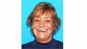 Missing Woman's Body Found Near Grand Junction « CBS Denver