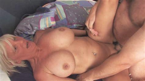 Vodeu Deutsch Oma Liebt Ficken Free Hd Porn 44 Xhamster De