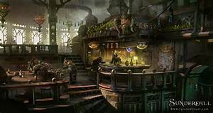 Bree restaurant
