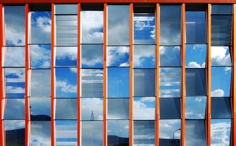 Fenster Richtig Putzen Ohne Streifen by Fenster Richtig Putzen Ohne Streifen Reinigen Leicht