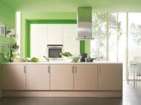 kitchen color ideas for kitchen walls wall decor ideas kitchen wall wall pictures as - Color Ideas For Kitchen Walls
