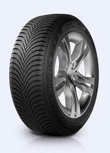 Michelin 205 60 R16 : michelin alpin a5 205 60 r16 96h xl zimn levn pneu zimn a letn pneumatiky e shop pneu ~ Maxctalentgroup.com Avis de Voitures