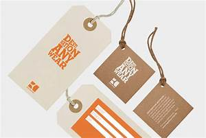 how to design clothing hang tags that sell With how to create clothing tags
