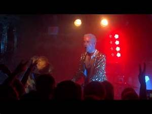 Neon Trees 1983 Live Velour Live Music Gallery 01 24