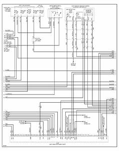 Wiring Diagram For Avital 4603 Remote Start