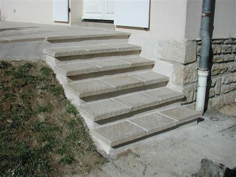 dalle pour escalier exterieur helvia co