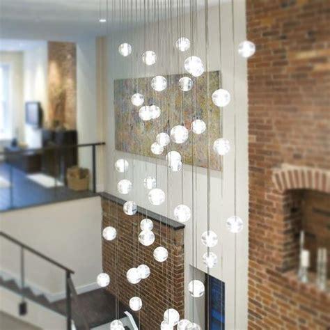 light  entryway ideas tips  expert designers