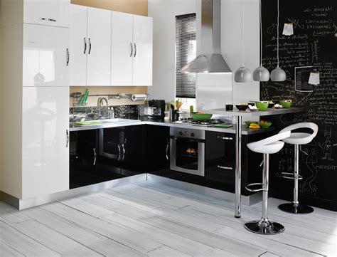 meuble de cuisine a conforama cuisine conforama