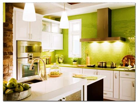 colour ideas for kitchen kitchen wall ideas green kitchen wall color ideas kitchen