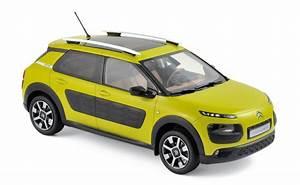 Spardose Nicht Zu öffnen : modellauto citro n c4 cactus 2014 gelb schwarz hello yellow black airbump t ren motorhaube ~ Sanjose-hotels-ca.com Haus und Dekorationen