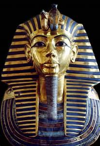 Ancientstartech: Tutankhamun's Stargate  Egyptian