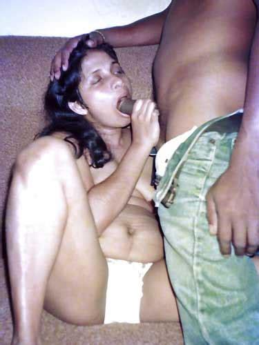 indian blowjob mega porn gallery 100 photos lund chusti hui aurato ke