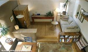 very small living room decorating small house living room With living design in small house