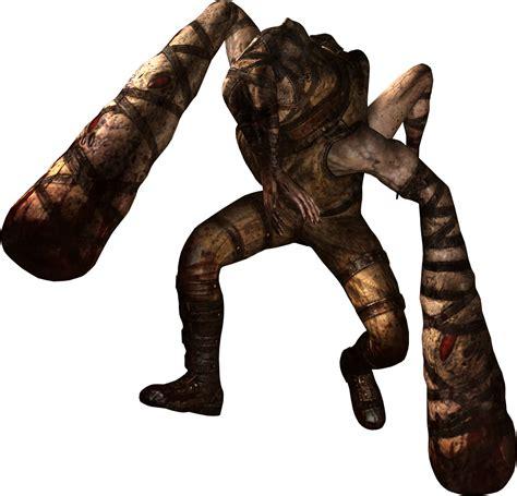 Siam Silent Hill Wiki Fandom Powered By Wikia
