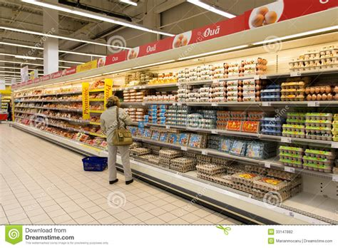 cuisine store food store editorial photography image of open shopping 33147882