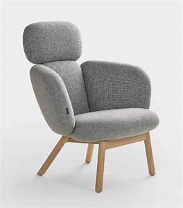 Fauteuil Haut Dossier : fauteuils tous les fournisseurs fauteuil classique fauteuil contemporain fauteuil ~ Teatrodelosmanantiales.com Idées de Décoration
