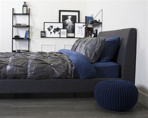 mens bedroom ideas  impress