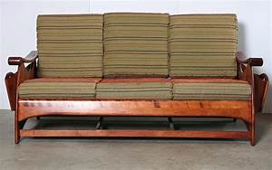 American furniture gilbert home of home design for American home furniture gilbert hours