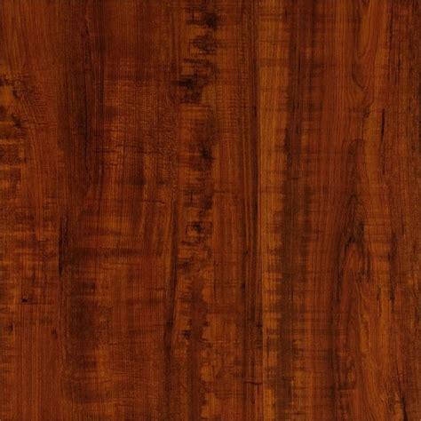 probilt mm sqm ancient cypress timber laminate