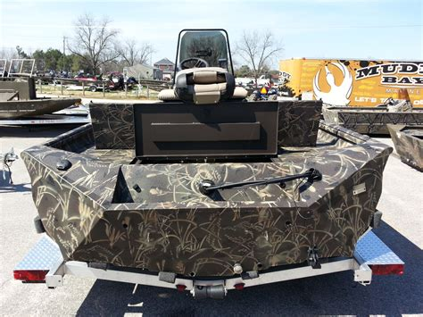 Sea Pro Boats Newberry South Carolina by 2017 New Excel 220 Bay Pro Aluminum Fishing Boat For Sale