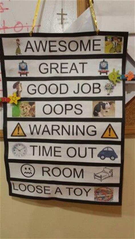 top   discipline charts ideas  pinterest