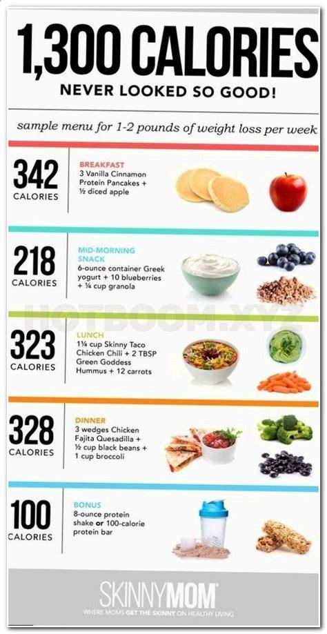 best diet lose weight quickly 2 week diet plan weight loss forum the best way to lose