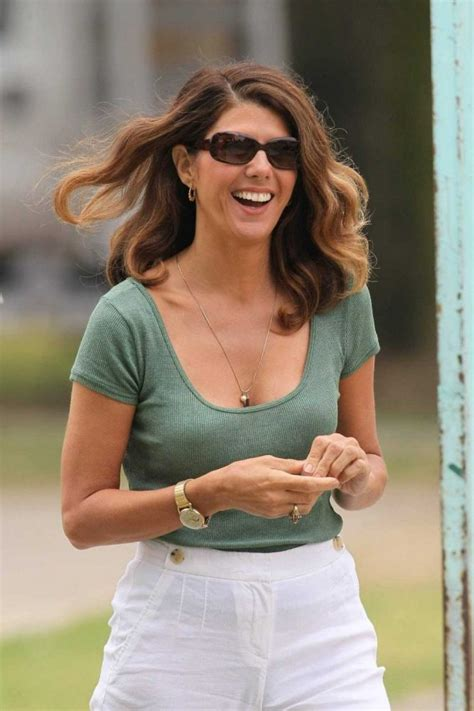 marisa tomei hot sexy pictures