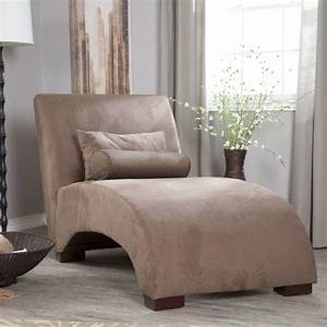 25, Lounge, Chair, Designs, You, U0026, 39, Ll, Love, For, Your, Bedroom