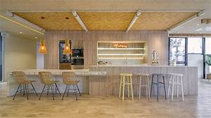 Las 10 mejores cocinas de diseño en Madrid