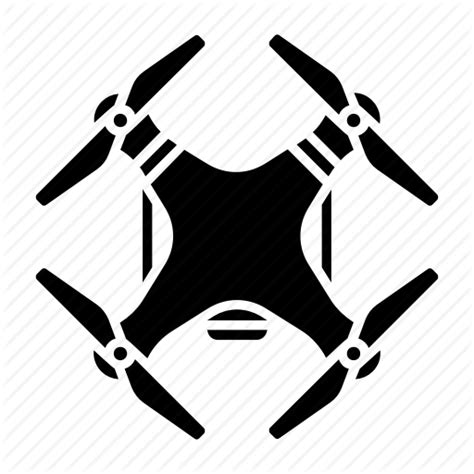 This logo is compatible with eps, ai, psd and adobe pdf formats. Library of dji phantom banner freeuse png files Clipart ...