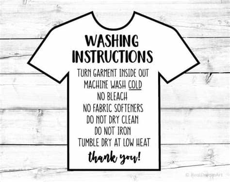 Bulleted, bulleted list, bullets, business, catalogue, checklist, directory, document, documents, file, files, form, index. Washing Instructions Svg Care Instructions Card Svg Shirt ...