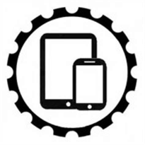 iphone repair burlington vt cell phone repair shop iphone repairs android repairs