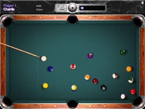 Super Puzzle Platformer - Play Game Online - Arcade Spot