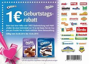 Coupon App Deutschland : coupons rossmann ausdrucken rabatt rossmann app angebote ~ A.2002-acura-tl-radio.info Haus und Dekorationen
