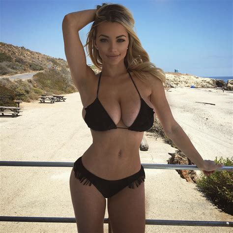David Ortiz Funniest Photos Hot Clicks Lindsey Pelas