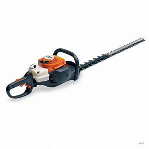 Best View Of Stihl Hedge Trimmer Spare Parts And