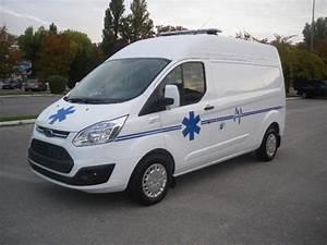 Nouveau Ford Custom : nouveau ford transit custom nordestambulances ~ Medecine-chirurgie-esthetiques.com Avis de Voitures