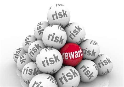 Risks Of Risk Management Socialworkercom