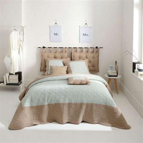 cabeceras cama cabeceros de cama corazn  cabeceras