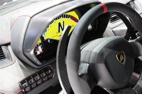 2016 Lamborghini Veneno Change And Price