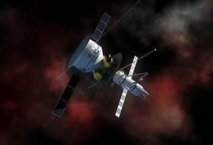 Bisbos.com :: Icarus Gallery: Starfinder/Pathfinder